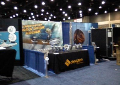 IBEX-booth-2
