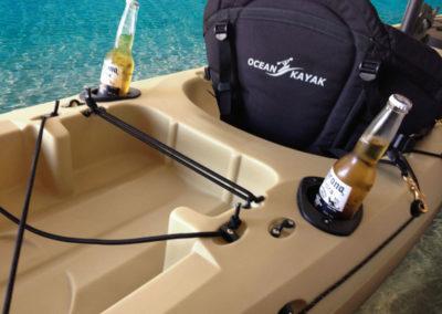 kayak_corona